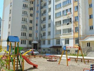 Эксклюзив! 70.3 м2 с мебелью и техникой за 61000 евро!!! Mold Construct