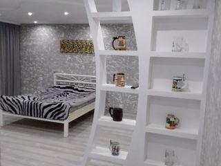 Apartament ,regiunea Consulatul Român.Narghilea(aparatul).