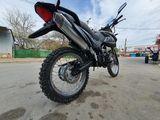 Viper Enduro 250
