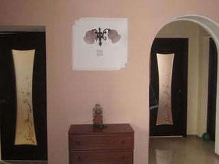 продам дом класныи домик по цене 3- ком квартиры