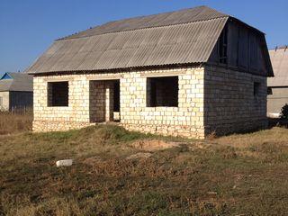 Дом в Кошнице, 13 соток. 11500 евро.