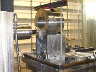 Изготовление Нестандартное оборудование