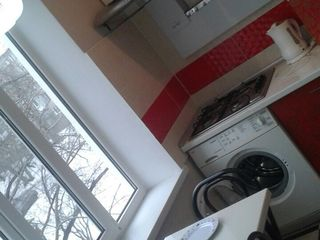 Chirie apartament cu 2 camere  Botanica  ,,Busuioc,,
