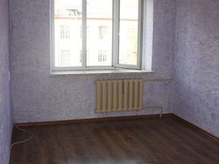Продаётся 1-ком. квартира. 14600 eur