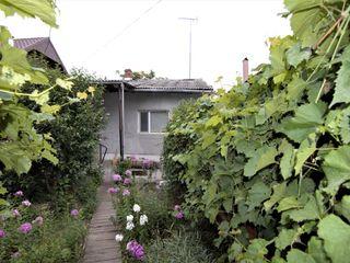 Продается дом с землей центр города