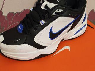 Кроссовки Nike из Европы!!!