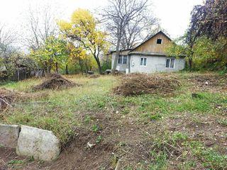 Продам земельный участок 11 сот. рассмотрю варианты обмена
