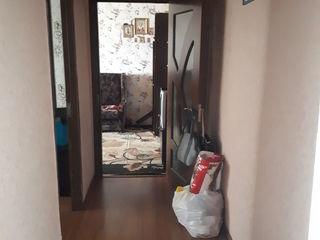 Apartament  cu 2 camere  urgent