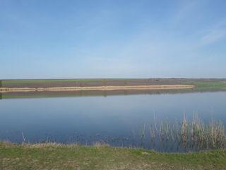 Озеро 73геКтара.
