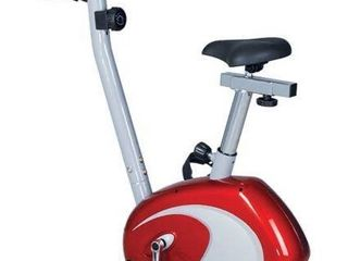 Bicicleta fitness Sky Land SK1531 Preț avantajos! Posibil și în credit!
