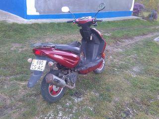 Yamaha RY90T