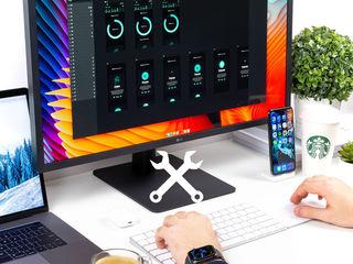 Компьютерный Мастер на Выезд, установка Windows, установка антивируса и программ, звоните!
