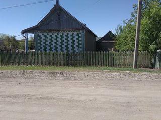 Casă de vânzare în raionul Cimișlia