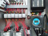 Instalatie de compensare a puterii reactive (ICPR)