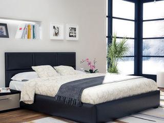 Кровать Indart Kubo 03 с подъемным механизмом