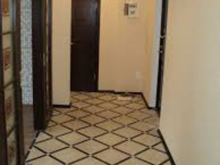 Peparație în apartamente , case.  Ремонт квартир , домов , под ключ(можно частично )