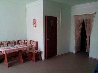 Se vinde incapere comerciala in satul Taul r.Donduseni