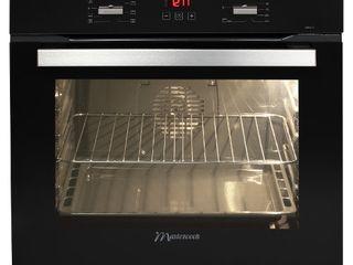 Новые духовки. цена-качество-сервис-время!