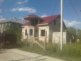 se vinde casa, sau schimb