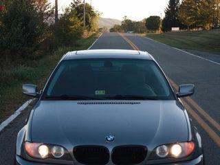 American Style BMW E46/E39/E38/E90/E60/E65/E53/E83