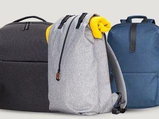 Новые рюкзаки - скидки на все модели!