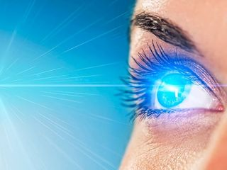 Медицинские услуги врачей-офтальмологов
