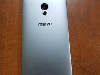 Продам Meizu Pro 6 Plus