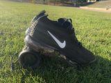Vând Nike Vapor Max
