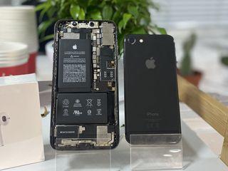 Reparatie telefoane iphone samsung xiaomi Banulescu bodoni 57