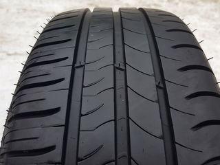 195 / 55 / R16 - 205 / 55 / R16     Michelin