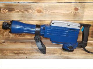 Отбойный молоток Einhell 1600 14 kg. 40 J Ciocan percutor 40 J