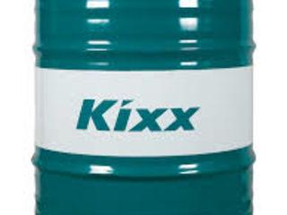 Моторное масло Kixx GSJ 10W-40(E) 200L