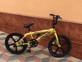 Bicicleta BMX din Germany roti la 20  Toate bicicletele sint in stare noua  Recent adusa.,, ..
