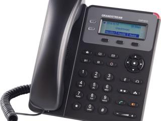 IP телефон GXP1610