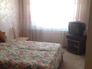 Centru 3 odai 34999€