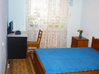 Продаю или меняю комнату с доплатой на квартиру