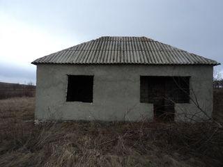 Casa pe pamint Călărași