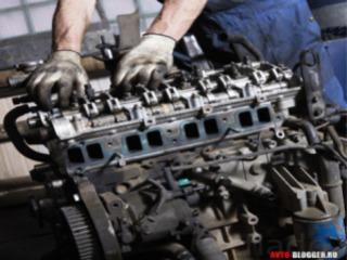 Замена цепи, замена г.р.м. Ремонт моторной группы замена сцепления. Ремонт коробки передач механика
