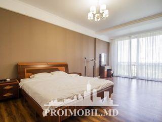 Chirie, Valea Trandafirilor, 3 camere, 1000 euro!