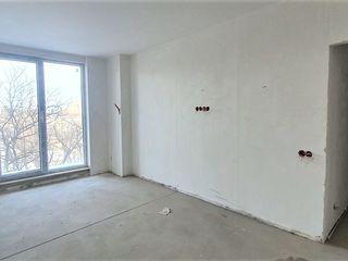 2 camere + living la Valea Trandafirilor, 65 m2, varianta Albă în Rate de la Companie!