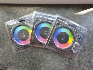 Продам Phanteks Halos D-RGB