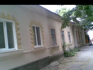 Casa Orhei Centru-Centru