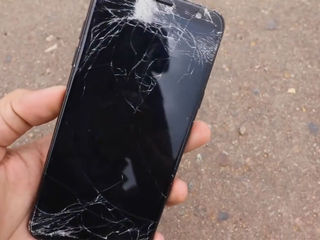 Samsung Galaxy S 7  edge (G935) Разбил экран -заберём, починим, привезём !!