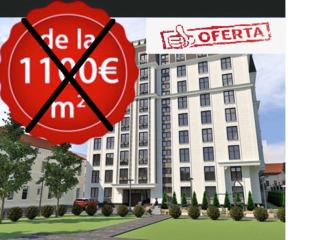 Bloc elita la super pret!!apartamente centru- cu 3 odai-club house-calitate superioara