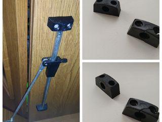 Imprimare 3D (FDM), plastic