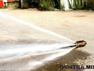 O4istka труб канализация кишинев canalizare chisinau