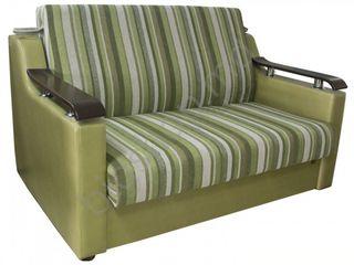 Canapea Confort N-5 ZB5 (760) livrare gratuita in toata tara
