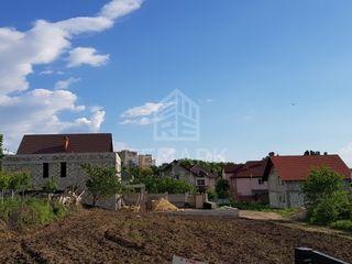 Se vinde teren pentru construcții, Râșcani