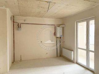 Vînzare, apartament cu 3 camere, 82 m, bloc nou, complexul Dendrarium Park Residence.