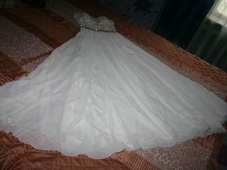 Платье  S  и болеро